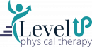 Level Up Physical Therapy