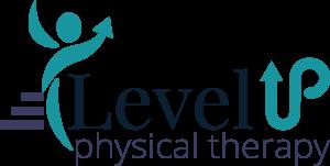 Level Up Logo FINAL